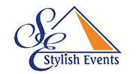 Stylish Events Logo